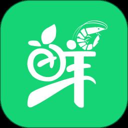 生鲜园 v1.35 安卓版
