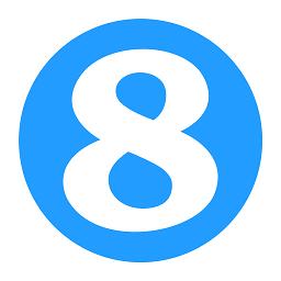 直播吧app手机版 v5.6.8 官方安卓版