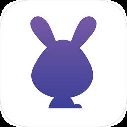 顽皮兔app最新版 v1.10.39 安卓版