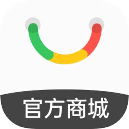 欢太商城ios版 v2.2.1iphone版