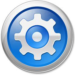 驱动人生8pc安装包 v8.2.19.102 官方最新版