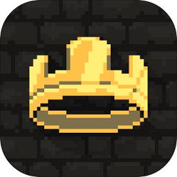 王国新大陆ios破解版 v1.2.6 苹果无限金币版