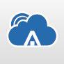 中国平安云桌面系统 v4.9.1000 官方pc版