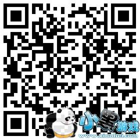 爱济南app二维码