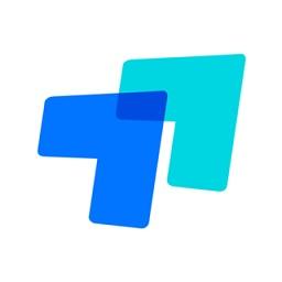 ToDesk最新版pc端 v2.0.7.0 官方版
