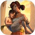 淹没之城苹果版 v1.1.1 官网iphone版