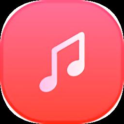 好易迅配音专家官方版 v4.3.25 最新版
