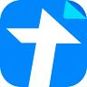 腾讯文档mac版本 v2.0.8.39 官方版