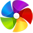 360极速浏览器for mac v12.2.1636.0 苹果电脑版