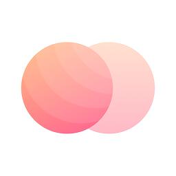 LiveFun动态壁纸ios版 v1.5 iphone版