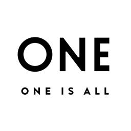 one一个ipad版 v5.1.2 苹果ios版