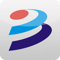 渤海证券新合一版6.0(行情+委托) v1.0.0.1 最新版