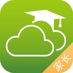 内蒙古和校园家长端ios版 v4.6.3.0 iphone手机版