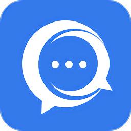 风云语音文字转换器软件 v2021.113.1655.43 官方版