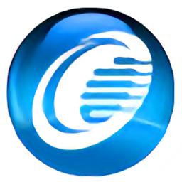 易用优税系统和开票软件 v2.2.4 官方金税盘版