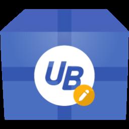 uibot creator社区版(流程自动化专家) v5.3.0 官方最新版