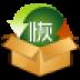 快易数据恢复免费版 v5.3 官方版