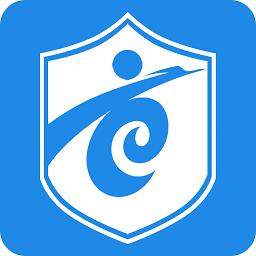 厦门百姓app最新版本 v2.6.85000 官方安卓版