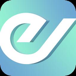 津心办ios版 v5.2.1 官方iphone手机版