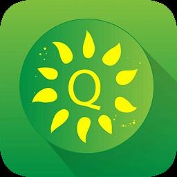 Quizii葵花籽教育iphone版 v4.3.8 苹果手机版