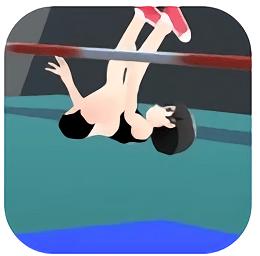 跳高女孩小游戏 v2.1 安卓版