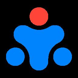 捷园宝 v2.8.4 安卓版
