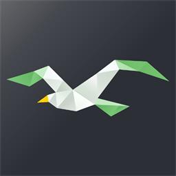 classIn pc端 v1.0.29 官方版