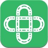 畅行海安iPhone版 v1.4.5 苹果ios手机版