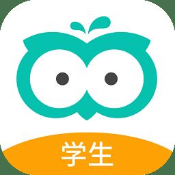 智学网教师端app苹果版 v1.4.1568 官方ios版