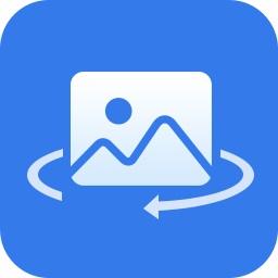 风云图片格式转换器软件 v2021.113.1654.36 官方版