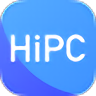 hipc移动助手官方版 v4.3.12.91 最新版
