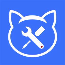 叮咚电脑维修 v1.0.2 安卓版