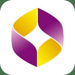 紫金农商银行手机银行ios版 v3.1.14 官方iphone版