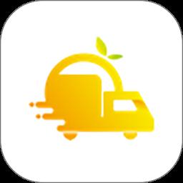 橘子采购骑手端 v3.0.7 安卓版