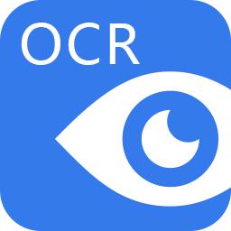 风云OCR文字识别电脑版 v2021.113.1645.15 官方最新版