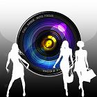 试衣达人iphone版 v1.2 苹果手机版