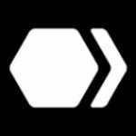 bitdock比特工具栏官方版 v1.9.3.6 官方版
