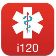 互联急救app最新版