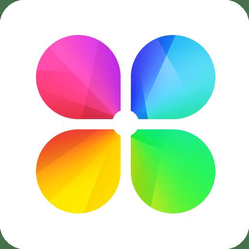 春雨医生免费咨询app安卓版