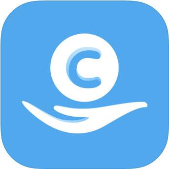 健康南充app
