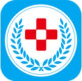 12320预约挂号网app