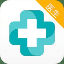 健康山西�t生app