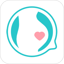 胎心监护app