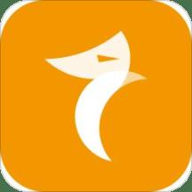 天际云健康app
