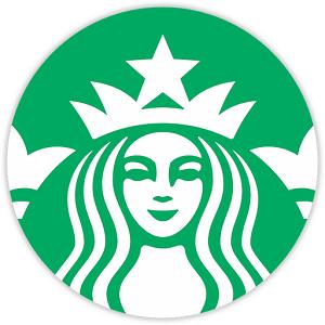 星巴克咖啡外卖app