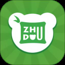 竹兜育儿app最新版