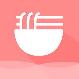 食谱小栈app