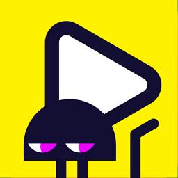 水母动漫app
