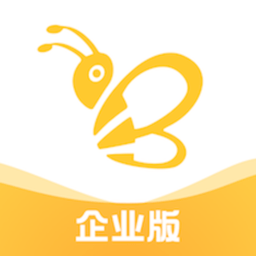蜜蜂速工企业