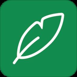 青桔日记app